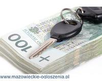 Jesienna Pożyczka gotówkowa